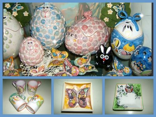 bomboniere in ceramica vietrese,bomboniere in ceramica,bomboniere ceramica,bomboniere artigianali,ceramica vietrese,mezzaluna ceramica vietrerse,mezzaluna bomboniere vietri sul mare,mezzaluna bomboniere,matrimonio in costiera amalfitana,matrimonio