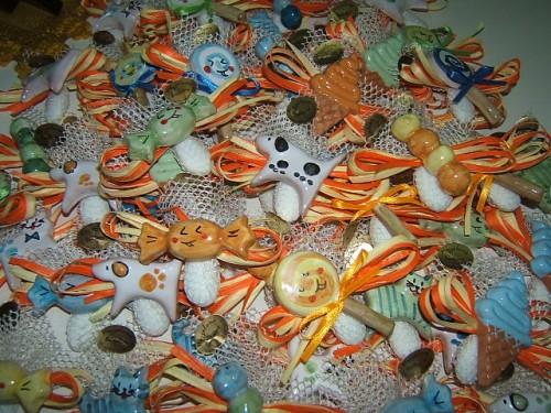 ceramica vietrese bomboniere,segnaposto,mezzaluna bomboniere vietri sul mare,confezioni e bomboniere,bomboniere in promozione,ceramica vietrese bomboniere,vietrese ceramica,mezzaluna ceramica vietrerse,mezzaluna bomboniere,matrimonio in costiera amalfitana,matrimonio