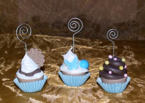 bomboniere artigianali,mezzaluna,FIMO E BOMBONIERE,mezzaluna bomboniere promozione,mezzaluna bomboniere vietri sul mare,bomboniere e confezioni,bomboniere,bomboniere ceramica