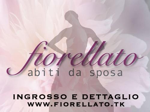 fiorellato-logo copyT.jpg