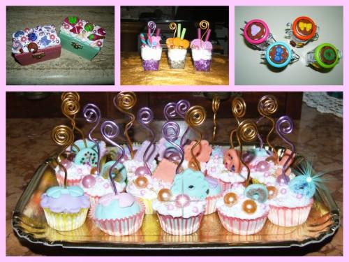 confezioni e bomboniere,segnaposto,fimo e bomboniere,bomboniere ceramica vietrese,vietrese ceramica,ceramica vietri,ceramica vietrese,mezzaluna bombonierezaluna bomboniere,mezzaluna bomboniere,matrimonio in costiera amalfitana,matrimonio,