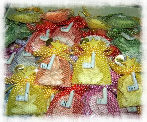 bomboniere in ceramica,bomboniere e confezioni,ceramica vietrese,bomboniere artigianali,mezzaluna bombonierezaluna bomboniere,mezzaluna bomboniere,matrimonio,matrimonio in costiera amalfitana