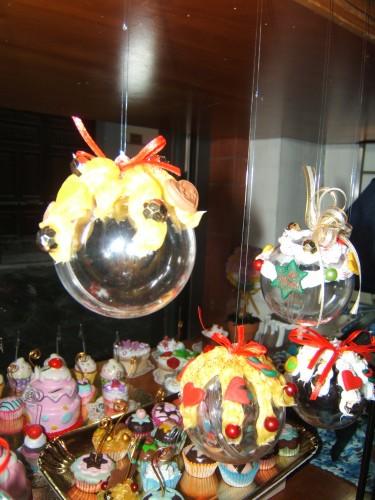 mezzaluna bomboniere promozione,confezioni e bomboniere,bomboniere ceramica,bomboniere in promozione,bomboniere e confezioni,bomboniere artigianali,mezzaluna bomboniere vietri sul mare,mezzaluna bomboniere,mezzaluna ceramiche vietresi