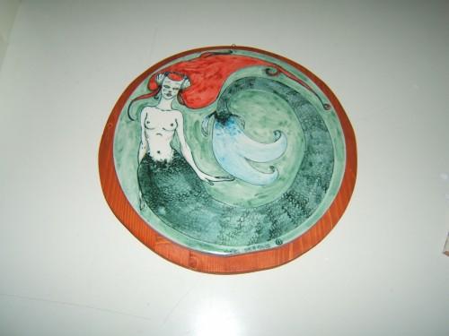 ceramica vietrese bomboniere,ceramiche vietrese,ceramica vietrese,mezzaluna bombonierezaluna bomboniere,bomboniere e confezioni,bomboniere in ceramica vietrese,bomboniere in ceramica vietrese,bomboniere battesimo,bomboniere,mezzaluna ceramiche vietresi,mezzaluna ceramica vietrerse,mezzaluna bomboniere vietri sul mare,mezzaluna bomboniere,matrimonio in costiera amalfitana
