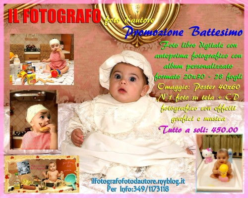 foto + bomboniere,foto per matrimonio,foto per le vostre nozze,il fotografo foto d'autore,promozione sposi