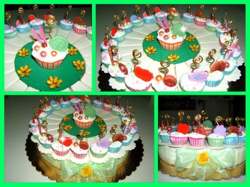 mezzaluna vietri sul mare,novita' bomboniere,novita sposi ; nozze;ceramica vietrrse;promozione sposi 2011,novita bomboniere,cerimonia,cerimonie e fotografo,ceramiche vietresi,compleanno,bomboniere in fimo,bomboniere in ceramica vietrese,bomboniere ceramica vietrese,bomboniere battesimo,bomboniere artigianali,bomboniere,ceramica vietrese,mezzaluna bombonierezaluna bomboniere,mezzaluna bomboniere vietri sul mare,mezzaluna bomboniere,mezzaluna