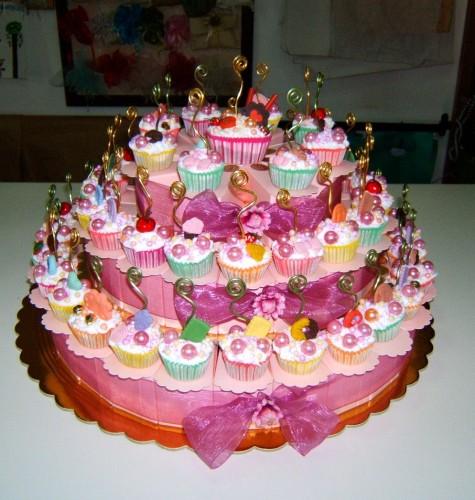 mezzaluna bomboniere vietri sul mare,mezzaluna bomboniere,dolci segnaposto,dolcezze di fimo segnaposto,dolcezze bomboniere,dolcetticupcake,fimo,fimo e bomboniere,bomboniere,