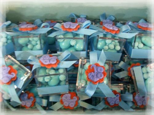 matrimonio in costiera amalfitana,mezzaluna bomboniere e confezioni,bomboniere artigianali,fimo e bomboniere,vietri sul mare bomboniere,mezzaluna bomboniere promozione,confezioni e bomboniere