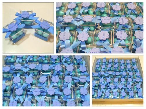 matrimonio in costiera amalfitana,mezzaluna bomboniere e confezioni,ceramica vietrese bomboniere,bomboniere battesimo,bomboniere artigianali,promoione sposi,novita bomboniere,confezioni e bomboniere,mezzaluna bomboniere e confezioni