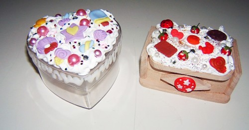 bomboniere artigianali,dolcezze di fimo segnaposto,dolcezze bomboniere,dolcezze di fimo segnaposto,mezzaluna bomboniere promozione,matrimonio in costiera amalfitana