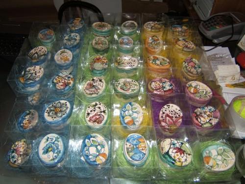 ceramiche vietri,ceramica vietrese bomboniere,ceramica vietrese,promozione sposi 2012,promozione foto,pacchetto foto+bomboniere,pacchetto foto nozze,vietri ul mare,vietri e bomboniere,vietrese ceramica,mezzaluna ceramiche vietresi,mezzaluna bomboniere vietri sul mare,mezzaluna,matrimonio in costiera amalfitana