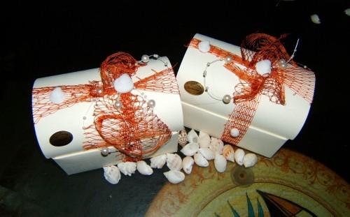bomboniere ceramica vietrese,bomboniere artigianali,ceramiche vietresi,ceramica vietrese bomboniere,ceramica vietrese,mezzaluna vietri,mezzaluna ceramica vietrerse,mezzaluna bomboniere vietri sul mare,matrimonio in costiera amalfitana,mezzaluna bomboniere