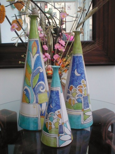 bottiglie a cono (17).jpg