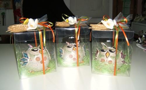 ceramiche vietrese,ceramica vietrese,bomboniere in promozione,bomboniere ceramica vietrese,bomboniere artigianali,bomboniere
