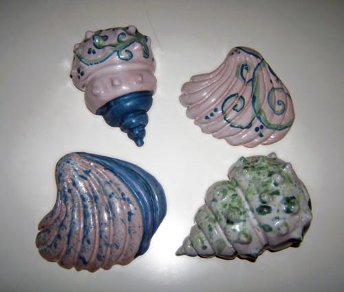 confezioni regalo,segnaposto,mezzaluna bomboniere vietri sul mare,ceramica vietrese bomboniere,ceramiche vietresi,ceramica vietrese,mezzaluna bomboniere promozione,mezzaluna bombonierezaluna bomboniere,mezzaluna bomboniere,matrimonio