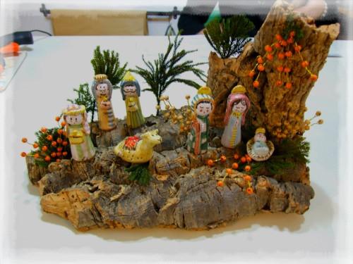matrimonio in costiera amalfitana,mezzaluna bombonierezaluna bomboniere,bomboniere in ceramica vietrese,ceramiche vietri,ceramica vietrese,bomboniere e confezioni,promozione sposi,bomboniere ceramica vietrese