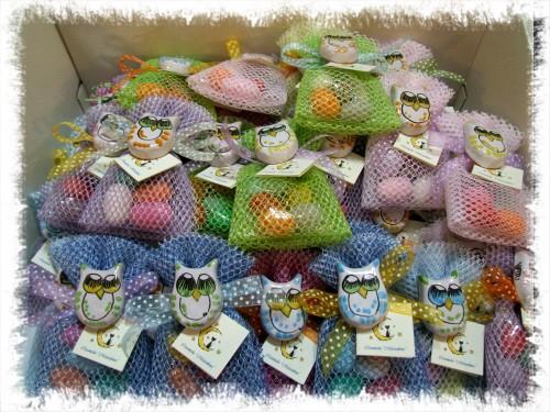 bomboniere,mezzaluna bomboniere e confezioni,bomboniere in ceramica.dolcezze,fimo e bomboniere,bomboniere battesimo,bomboniere e confezioni,mezzaluna bombonierezaluna bomboniere