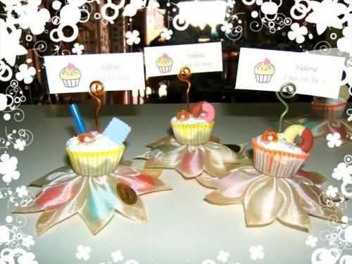 bomboniere in ceramica vietrese,bomboniere e confezioni,bomboniere battesimo,bomboniere artigianali,ceramica vietrese,mezzaluna bombonierezaluna bomboniere,mezzaluna bomboniere,matrimonio in costiera amalfitana