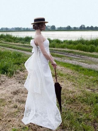 sposa new 2012,le mie nozze,sposa 2012,abiti da sposa 2012