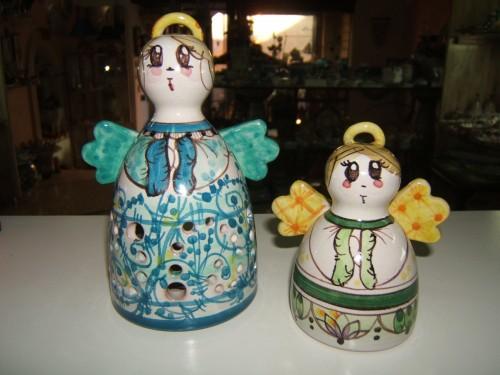 ceramica vietrese bomboniere,ceramica vietrese,bomboniere in promozione,bomboniere ceramica,bomboniere ceramica,bomboniere e confezioni,bomboniere,mezzaluna ceramiche vietresi,mezzaluna bomboniere promozione,mezzaluna bomboniere
