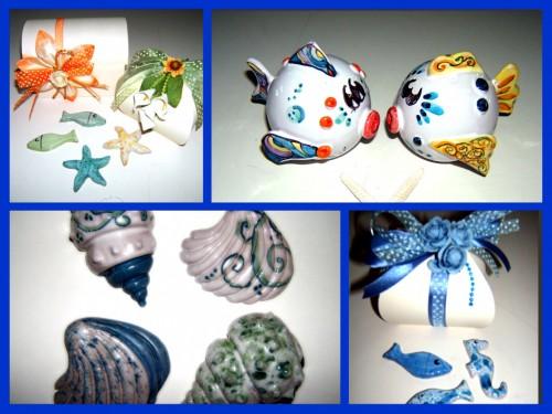 novita bomboniere,bomboniere ceramica,segnaposto,ceramiche vietrese,ceramica vietrese bomboniere,ceramica vietrese,bomboniere artigianali,mezzaluna bombonierezaluna bomboniere,mezzaluna bomboniere,matrimonio