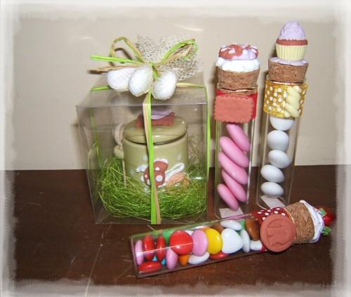 cerimonie e fotografo,ceramica vietrese bomboniere,ceramica vietrese,bomboniere battesimo,bomboniere in ceramica vietrese,bomboniere artigianali,mezzaluna bombonierezaluna bomboniere,mezzaluna bomboniere,matrimonio in costiera amalfitana