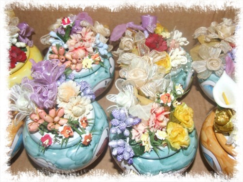 matrimonio in costiera amalfitana,matrimonio,mezzaluna bomboniere,mezzaluna bombonierezaluna bomboniere,bomboniere artigianali,bomboniere,bomboniere in ceramica vietrese,ceramica vietrese bomboniere,ceramica vietrese bomboniere,dolcezze mezzaluna,