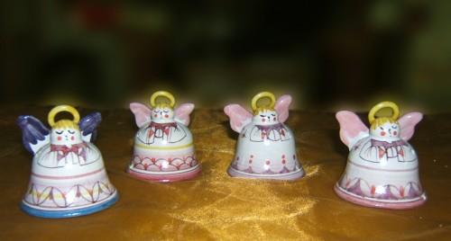 confezioni e bomboniere,segnaposto,ceramica vietrese bomboniere,ceramica vietrese,bomboniere matrimonio,bomboniere in promozione,bomboniere e confezioni,bomboniere artigianali,mezzaluna vietri sul mare,mezzaluna bomboniere vietri sul mare,mezzaluna bomboniere