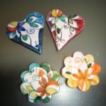 magnete ceramica mix